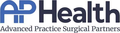 AP Health