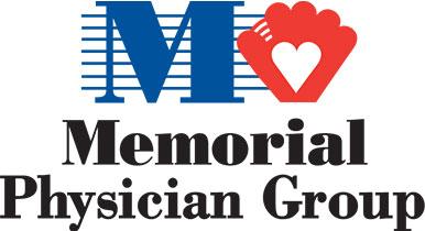 Memorial Physician Group