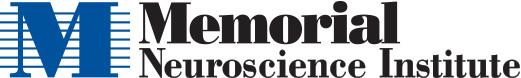 Memorial Neuroscience (MNI)